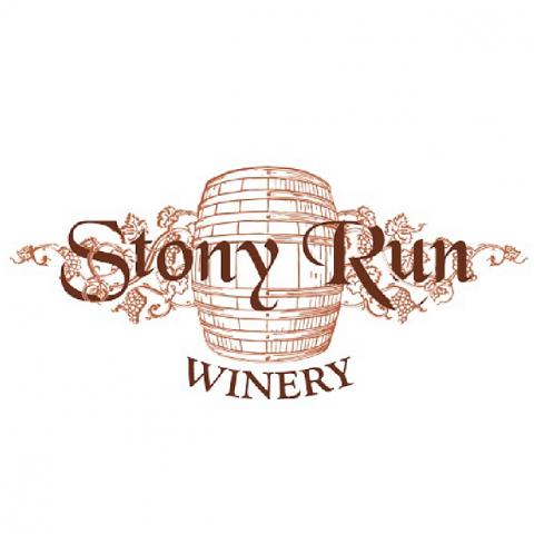 Stony Run Winery Wine Tasting