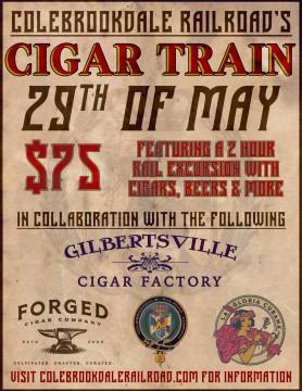 Cigar Express