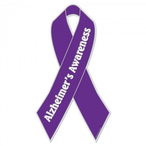 Alzheimer's Awareness Excursion