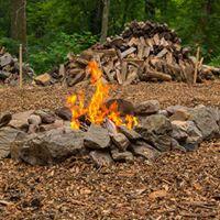 Campfire Express