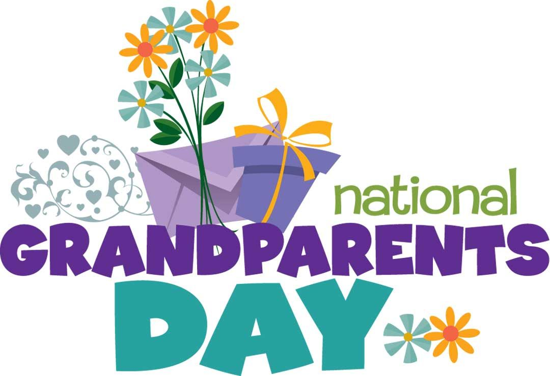 Grandparent's Special Day