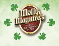 Secret Valley Expedition - Molly Maguire's Irish Lunch & Dinner