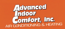 Advanced indoor Comfort