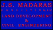 J.S. Madaras Consulting