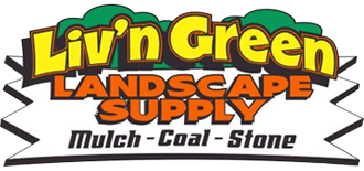 Liv'n Green Landscape Supply