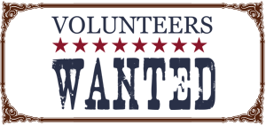 Contribute your time as a Colebrookdale Railroad volunteer.