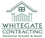 Whitegate Contracting
